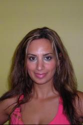 Tanya Chadraway