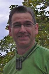 Hugh dEntremont