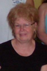 Joy Beaton
