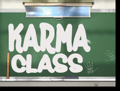 karma class