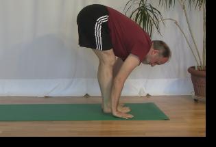how to make a high jump mat