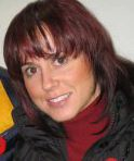 Nikki MacGilivary