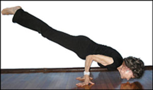 91 Year Old Teaches Yoga Sunrise Yoga Tai Chi Qi Gong Dartmouth Ns